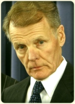 Madigan, Mike 4