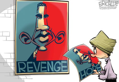 2012-11-06-humor-t7