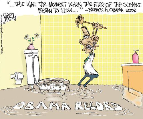 2012-11-06-humor-t6