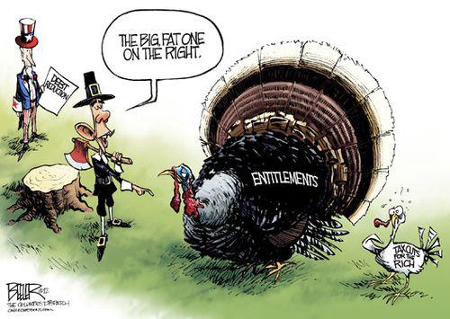 2012-11-20-humor-t2