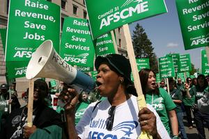AFSCME-occupy-3