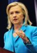 Hillary-Clinton-file-2-jpg