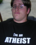Atheism1