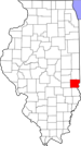 336px-Map_of_Illinois_highlighting_Clark_County.svg