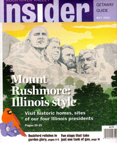 Illinoismtrushmore