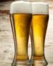 Beerglasses_feauture*304