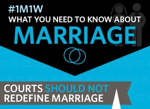 Marriage_Infographic_v5