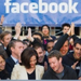 Facebook-mark-zuckerberg-150x150