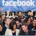 Facebook-mark-zuckerberg-150x150