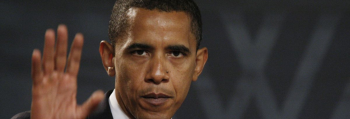 Obama.jpeg