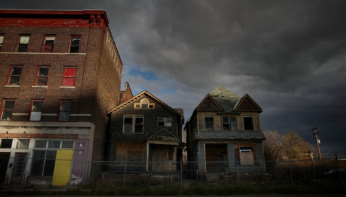 Detroit-in-ruins