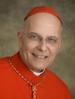 Cardinal-George
