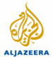 Al-jazeera-logo-e1361390653223