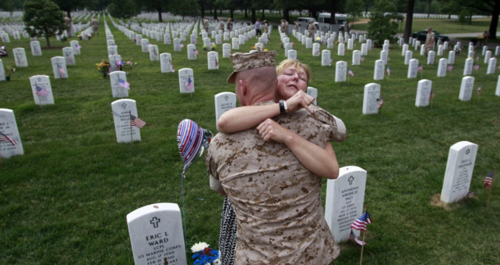 Memorial-day-2012-920-35