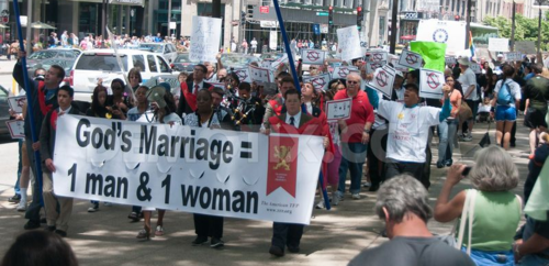 1370739230-traditional-marriage-march-rally-brings-out-hundreds-in-chicago_2134305