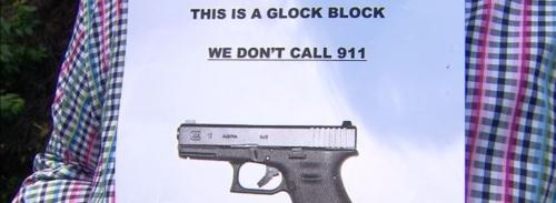 6-16-13-glock-block-e1371738211855