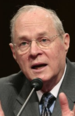 Anthony-kennedy-3