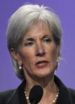 Os-sebelius-obamacare-naacp-convention-20130716