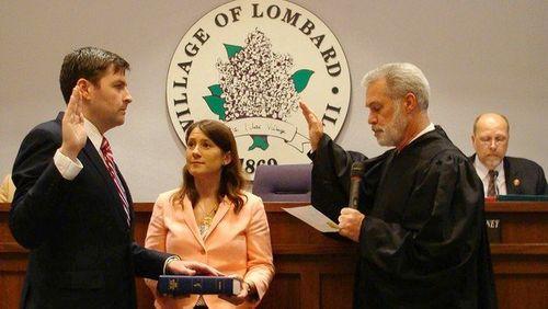 Ct-tl-lombard-new-mayor.jpg-20121009