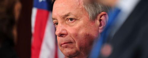 Senate-assistant-majority-leader-richard-durbin-attends-press-conference-on-gop-budget-washington-1