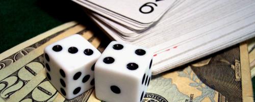 Wpid-gambling