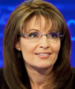 Palin-fox-AP