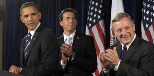Barack-obama-alexi-giannoulias-dick-durbin-2010-10-7-19-50-20