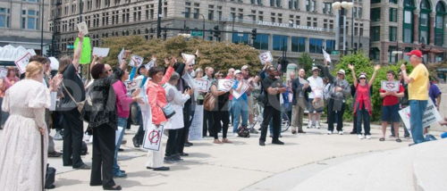 1370739240-traditional-marriage-march-rally-brings-out-hundreds-in-chicago_2134331