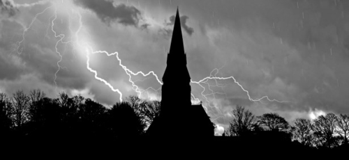 Church-and-storm-1366989155Jjh