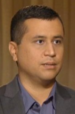 George_zimmerman2012-hannity-interview-wide1-400x300