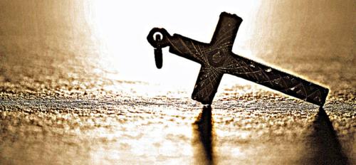 Florida-religious-freedom