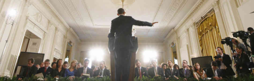 Obama-at-oct-6-2011-news-conference-7da1d39420174e284ae40d4d672ed23e399a3984-s6-c30