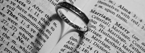 Bible-wedding-ring