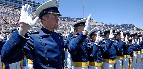 Air-Force-Academy-oath
