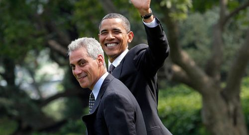 100909_obama_rahm_emanuel_smiley_ap_328