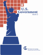 Us-government-book-2