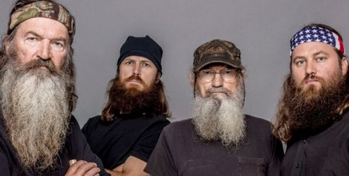 Duck_dynasty_beards
