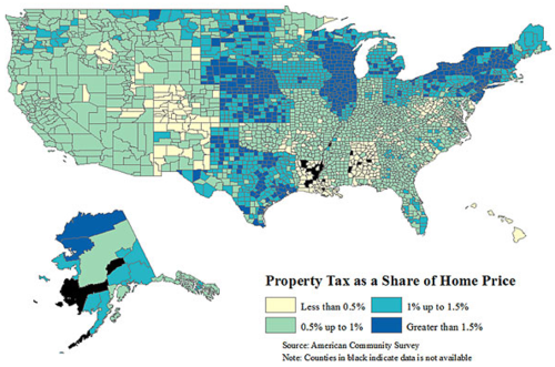 DE20140102-average-property-tax-chart