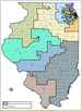 IllinoisCongressionalDistricts2012