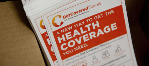 Get-covered-illinois-obamacare