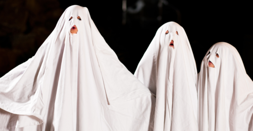 Kids-dressed-as-ghosts_shutterstock_60599161