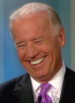 Joe-biden-smile