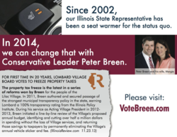 2breen-2014mail2seatwarmer copy