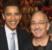 Barack_obama_jeremiah_wright