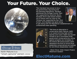 2matune-2014mail12yourfutureyourchoice copy