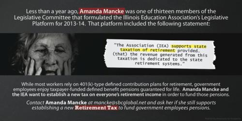 1aAmanda Mancke-2 copy