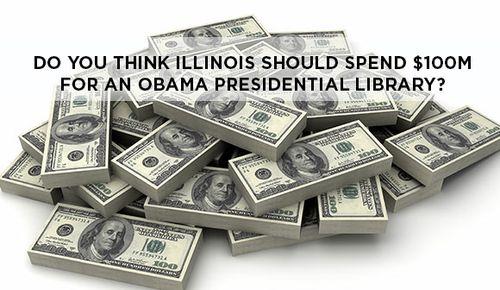 650x500-100-million-obama-library1