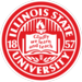 Illinois_State_University_Seal