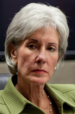 Kathleen_Sebelius_in_HHS_meeting_4-28-09_crop
