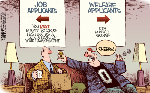 Welfare-drugjpg-41cfa42af27ba743